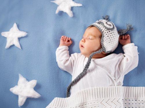 Schottische Namen: 30 schöne Babynamen für kleine Highlander