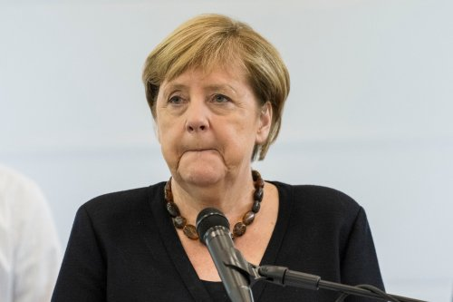 Angela Merkel: Trauriges Aus bestätigt - Jetzt gibt es kein Zurück!