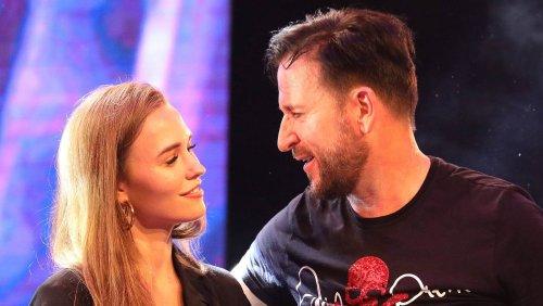 Michael Wendler & Laura Müller: Peinliche Protz-Show! Sie können es einfach nicht lassen