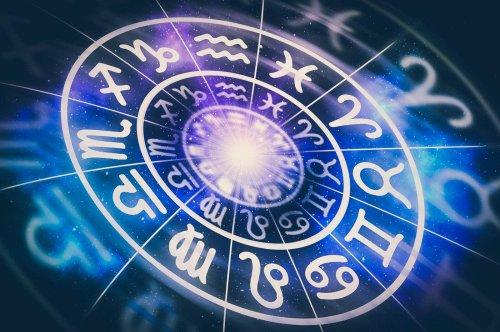 Wochenhoroskop ab 20.09.: Drei Sternzeichen erleben eine Woche voller Tiefpunkte