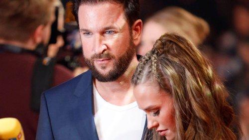 Laura Müller & Michael Wendler: Neue schockierende Details aus der Alptraum-Ehe enthüllt