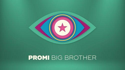 Promi Big Brother: Diese Bachelor-Gewinnerin zieht in den TV-Knast!