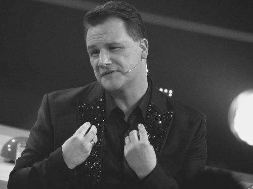 Guido Mario Kretschmer: VOX bestätigt trauriges Aus!
