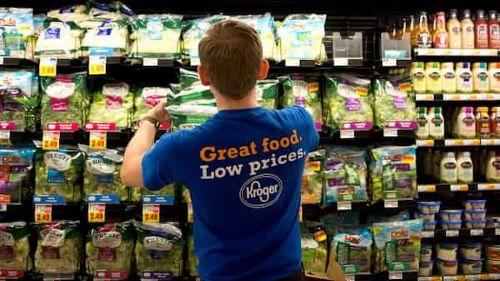 Feed.Kroger.com My Schedule Login 🤑 Greatpeople Login Portal
