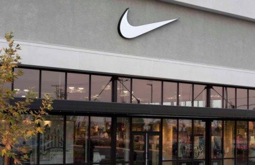 Nike Ups Planned Job Cuts in Portland, Ore., to 700