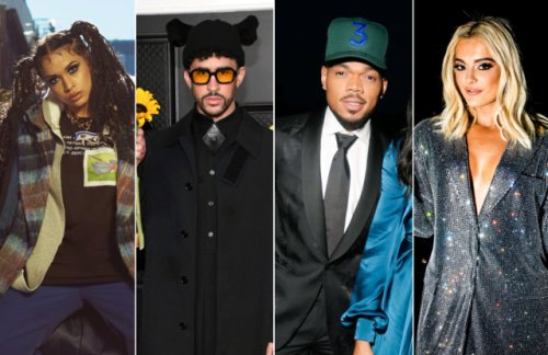 How UTA Brokered Record Number of Deals for Celebrity Music Talent During the Pandemic