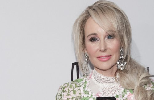 Ryerson University Responds to Fallout From Suzanne Rogers' Controversy