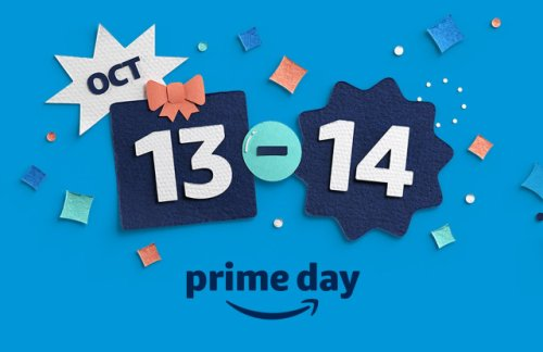 Amazon Prime Day Puts Retailers on the Defensive