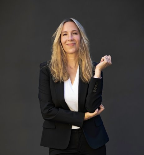 The Yes Names Elizabeth Sartin as Chief Product Officer