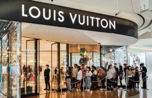 Luxury Bag Price Increases in the Time of COVID-19 in China: A Ranking