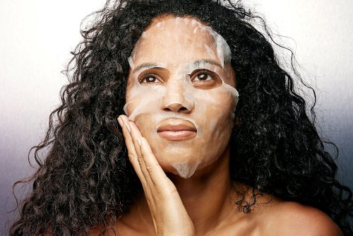 The 17 Best Sheet Masks for Every Skin Concern