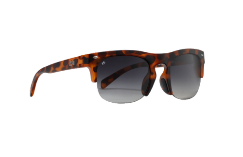 Southern Tide, Rheos Team for Sunglass Collection