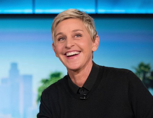 Everything to Know About Ellen DeGeneres' Beauty Line