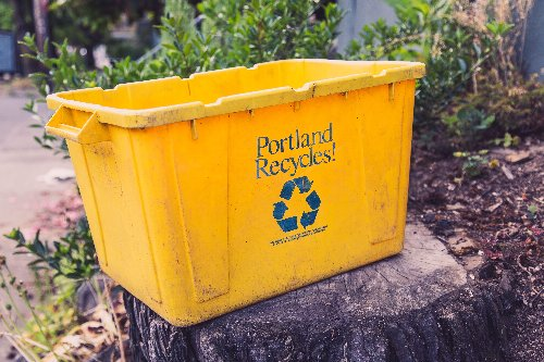 A Guy Told Me He Disposed of Dead Rats Via His Curbside Compost Bin. Is That Safe for Our Gardens?
