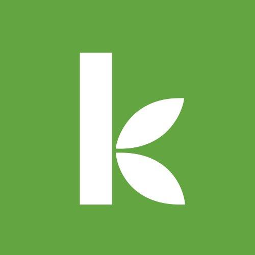 Lender > Primax from Vietnam | Kiva