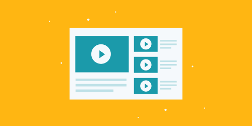 8 Tips to Create the BEST Training Videos in 2021