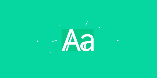 The 7 Best Fonts for YouTube Thumbnails (2021)