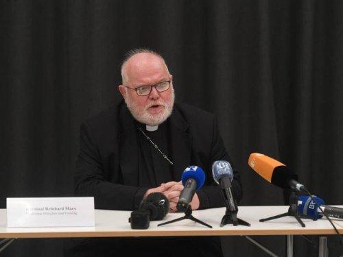 """NRW: Kritik an Kardinal: Betroffene wollen """"keinen Rückzieher"""""""