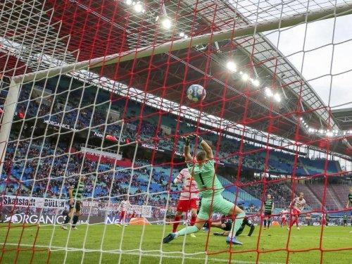 Bundesliga: RB Leipzig lässt ab 3. November nur Fans nach 2G-Regel zu