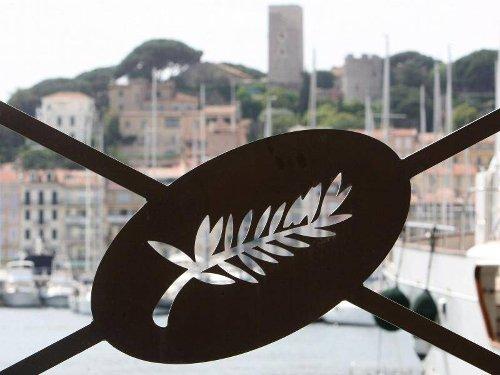 Wettbewerb: Musical von Leos Carax eröffnet Filmfestival in Cannes