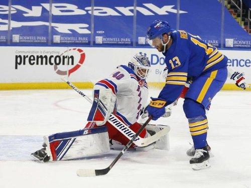 Weltmeisterschaft in Riga: DEB-Team mit NHL-Profi Rieder zur Eishockey-WM