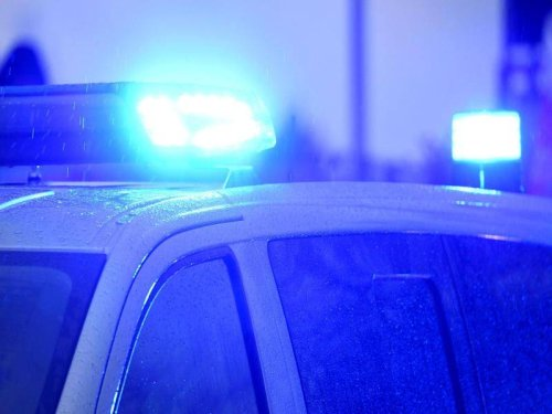 """NRW: Angehender Bundespolizist bringt sich mit """"Like"""" um den Job"""