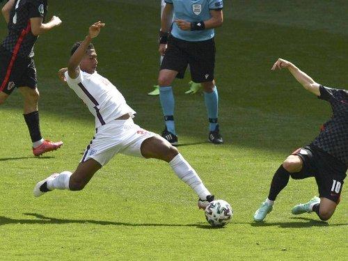 NRW: England-Profi Bellingham vom BVB jetzt jüngster EM-Spieler