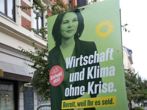 Politik - cover