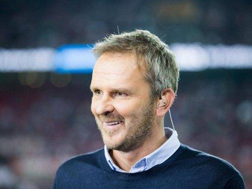 EM-Start von Deutschland: Hamann wäre mit Unentschieden gegen Frankreich zufrieden