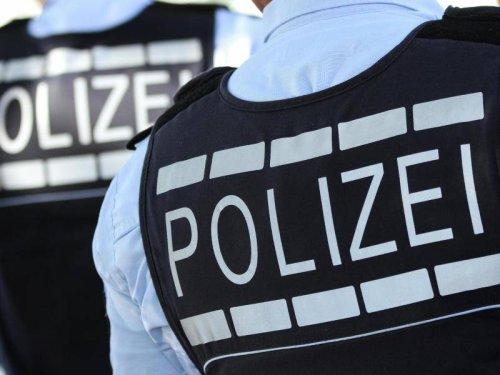 NRW: Junge soll Schreckschusspistole abgefeuert haben