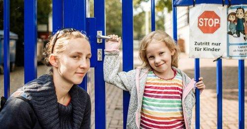 Düsseldorf: Warum die Tage der Offenen Tür an den Schulen für Debatten sorgen [WZ+]