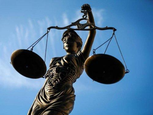 NRW: Lübcke-Mord: Anklage gegen mutmaßlichen Waffenverkäufer
