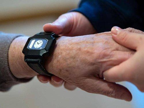 Tipps für Angehörige: Demenz: Gefährliches Weglaufen und der richtige Umgang damit
