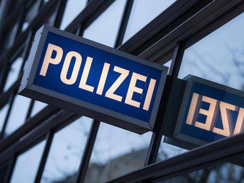 NRW: NRW-Polizei will Verkehrsunfälle nur noch digital erfassen