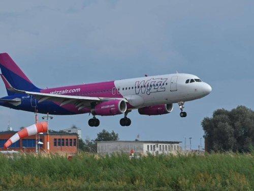 Wettbewerbszentrale: Airline darf Erstattungen nicht erschweren