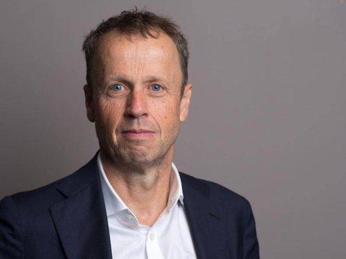 Handball-Bundesliga: HBL widerspricht Gislason: Keine Liga-Verkleinerung
