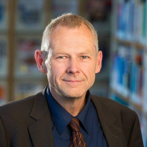 """30. Geburtstag des Wuppertal Instituts: Wuppertal-Institut-Chef Fischedick: """"Wir könnten tatsächlich viel weiter sein"""""""