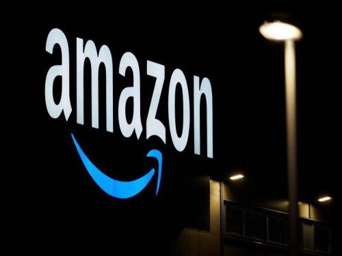 Quartalszahlen: Amazon enttäuscht Anleger - Online-Shopping-Boom lässt nach
