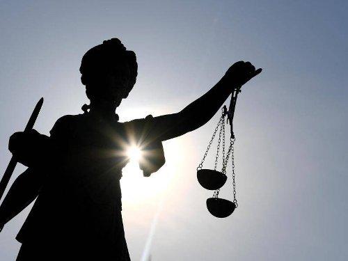 NRW: Gericht: Quarantäne für dreijähriges Kind rechtswidrig