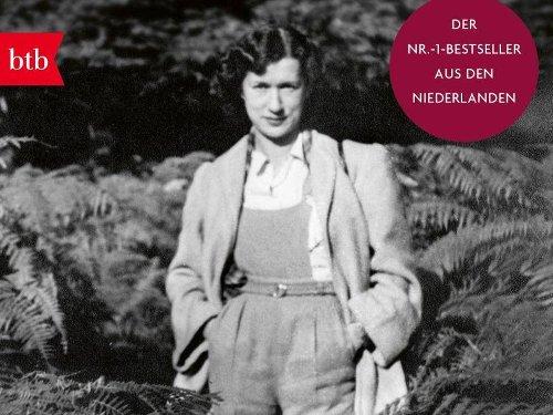 Bestseller: Erinnerungen einer Holocaust-Überlebenden