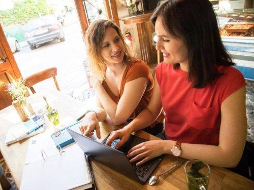 Keine Panik: Alternativen zum Berufseinstieg nach dem Bachelor