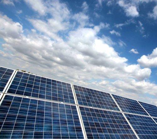 Velbert: Photovoltaik: Ein Thema mit Potenzial fürUnternehmen