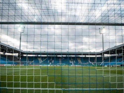 NRW: Bochum mit sechs Wechseln im Pokal gegen Augsburg