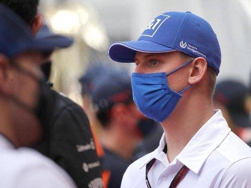 """Formel 1: Berger über Schumacher:Vater-Vergleich """"nicht ganz fair"""""""