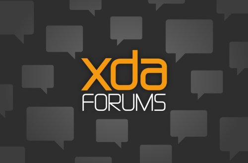 Forums now open for Xperia 1 III, Xperia 5 III, Axon 30 Ultra, and more
