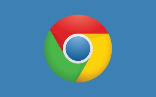 Google will start testing faster page navigation in desktop Chrome