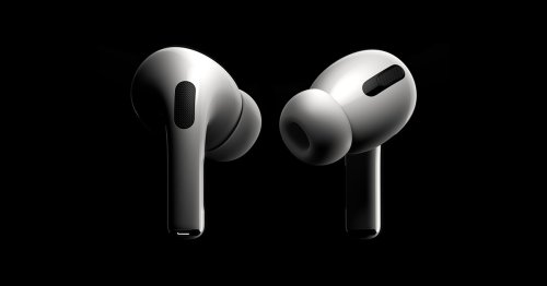 Apple might crash Google I/O party with AirPods 3 launch