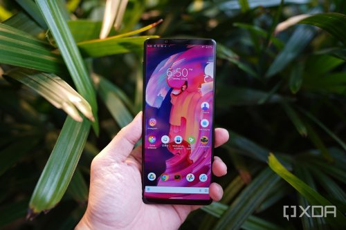 Sony Xperia 1 III goes up for pre-order in the US soon at a sky-high price