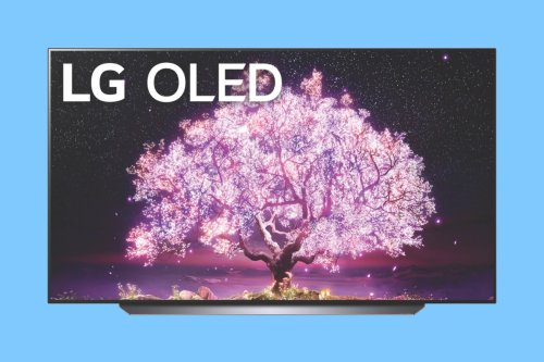These are the Best 4K 120Hz TVs for Console Gaming: LG C1, Samsung QN90A, and more!