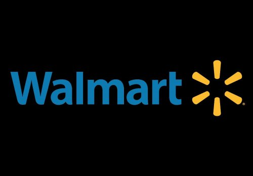 Even Walmart is getting into the cloud gaming business